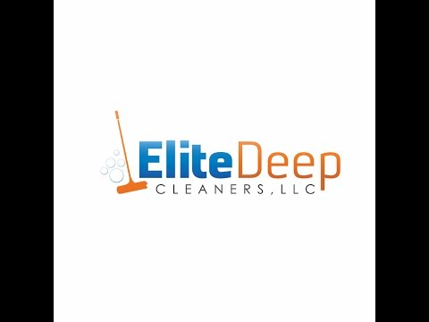 commercial-cleaning-services-in-atlanta