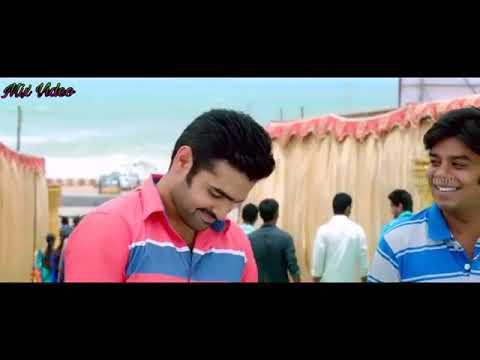 Maine Apna Dil De Diya Kis Pagal Deewane Ko DJ Song Ashish Yadav