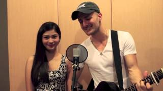 Your Love (Cover) by Shane Anja & David DiMuzio