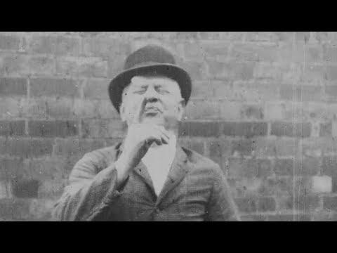 The Latest News (1904) | BFI National Archive