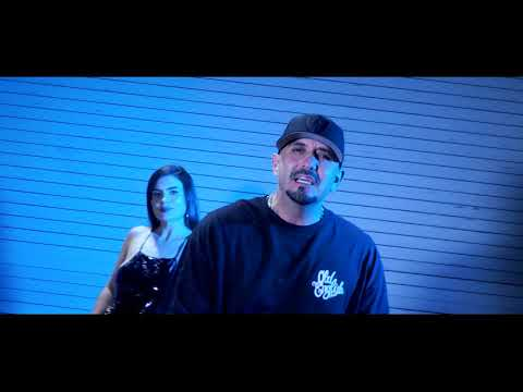 Jasper Loco-  Don't front Ft Mb6ix [Official Music Video]