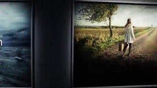 Exhibition - Imagine: Created Reality