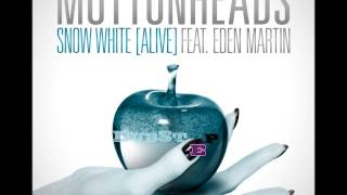 muttonheads snow white mp3