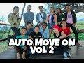 AUTO MOVE ON - VOL 2  2K20 New