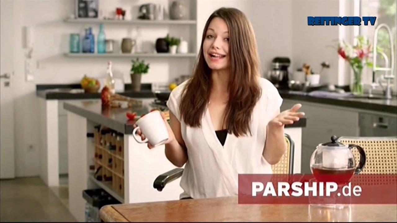 www parship de partnervermittlung Ansbach