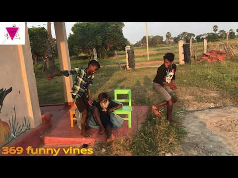 Must Watch New Funny😂 😂Comedy Videos 2019- Episode 11 - Funny Vines || 369 funny vines ||