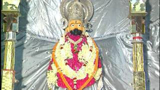 Tere Dar Pe Leela Nache [Full Song] Mope Chadha Shyam Ka Rang