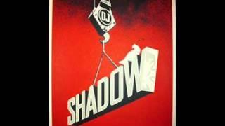 Changeling - Transmission 1 - DJ Shadow