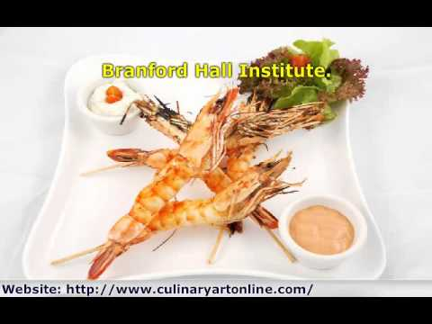 Discover the World of Culinary Art Colleges