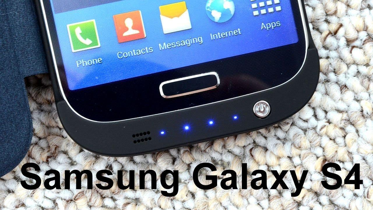 5 июн 2013. Samsung наконец представила более защищенную версию своего флагманского смартфона galaxy s4 — galaxy s4 active. Поэтому ранние сообщения о том, что корейский гигант приготовил достойный ответ влаго и пылезащищенным устройствам sony xperia z и zr в конце концов.