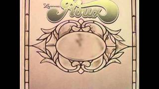 Snake Eye - LE ROUX