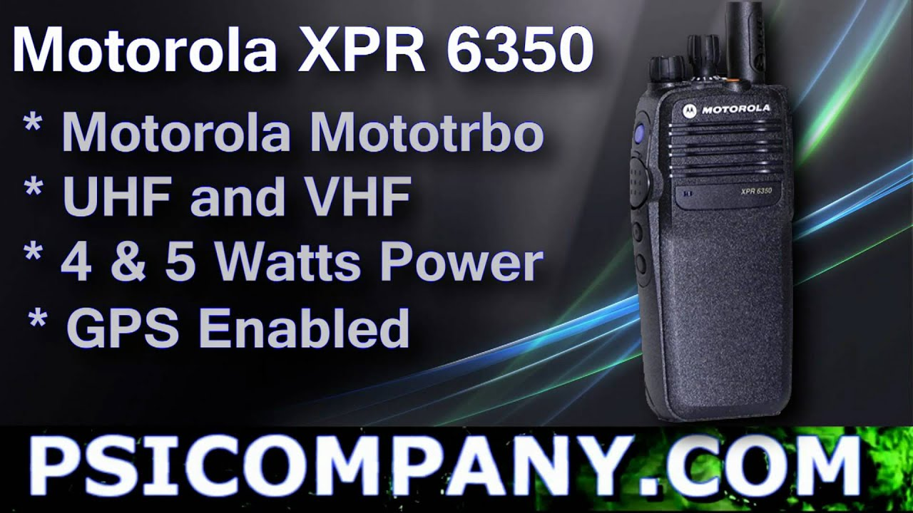 Motorola Radio Xpr 6350 Manual Monotrol Pedal Wiring Diagram Image Not Found