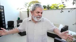 """Download Video lula dançando """"Ai Se Eu Te Pego MP3 3GP MP4"""