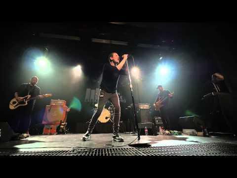 The Twilight Sad - Full Performance (Live on KEXP)