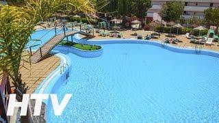 Hotel Gema Aguamarina Golf en San Miguel de Abona
