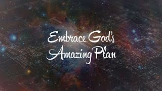 Gambar cover Blessed to Bless - Embrace God's Amazing Plan - Ricky Sarthou