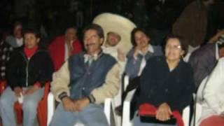 Amigo - P. Paco Ortega