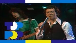 The Hollies - Hello To Romance
