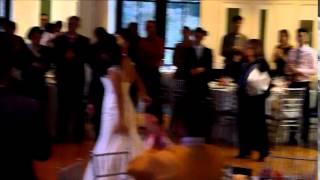 Wedding Intro Music Masters 2014