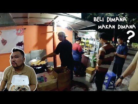 rela-numpang-di-mini-market-demi-makan-pisang-goreng!!??
