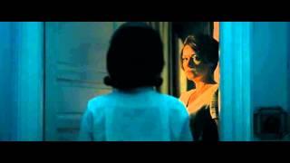 The Duke of Burgundy - Trailer #1 HD 2015