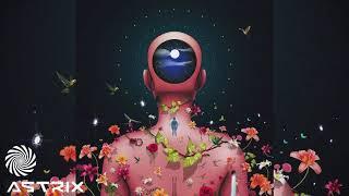 ASTRIX the Best Tracks @ Psychedelic Trance 'ACID ROCKER' MIX 2021