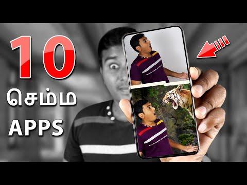 10-செம்ம-apps- -top-10-best-apps-on-playstore