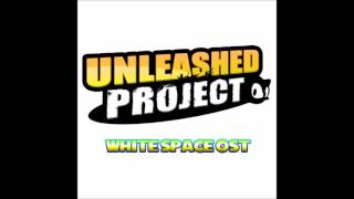 Sonic Unleashed ~White Space Medley~ 2013