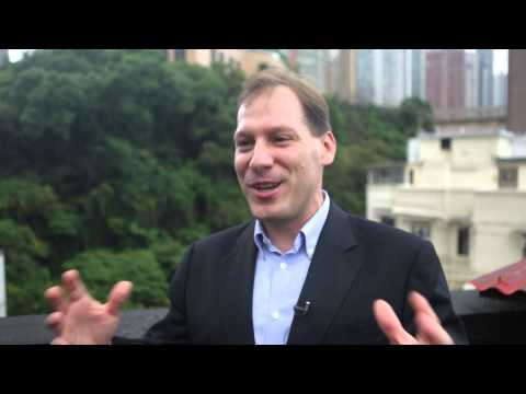 2014 FinTech Innovation Lab Asia Pacific_Startup Profiles_Advance Merchant Payments