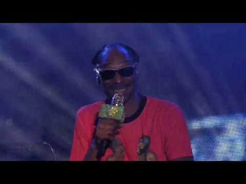 Snoop Dogg - The Next Episode and Nuthin' but a 'G' Thang - 2019 Kaaboo Del Mar mp3