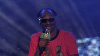 Snoop Dogg - The Next Episode and Nuthin' but a 'G' Thang - 2019 Kaaboo Del Mar