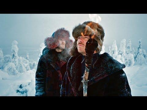 JVG - Ikuinen vappu (Virallinen musiikkivideo)