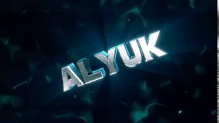 Intro per Alyuk l Best One?