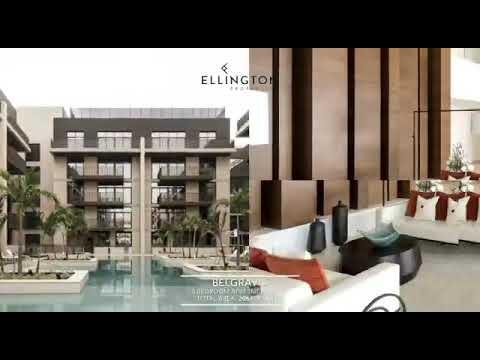 Ready 3 BR in Jumeirah Dubai #Dubai #expo2020 #ellington