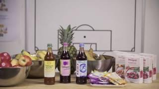 Cellagon - offizieller ernährungspartner von holstein kiel