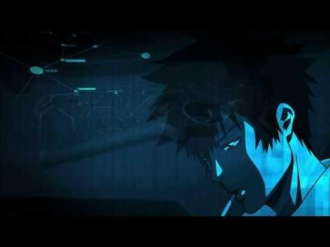 Egoist - Namae No Nai Kaibutsu -Night Version- [Psycho-Pass ED1]
