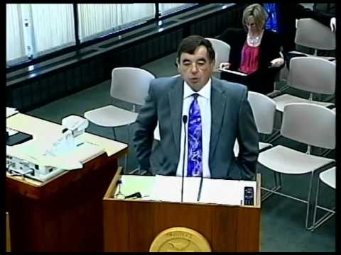 KENT COUNTY BOARD OF COMMISSIONERS   - 5/12/16