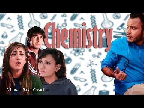 Chemistry | Tawsif Mahbub | Safa Kabir | Sabila Nur | Mishu Sabbir | Imraul Rafat | Bangla Natok