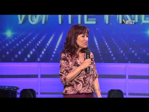 Nhạc Thính Phòng   20/05/2018   www.setchannel.tvThính Phòng   18/03/2018   www.setchannel.tv