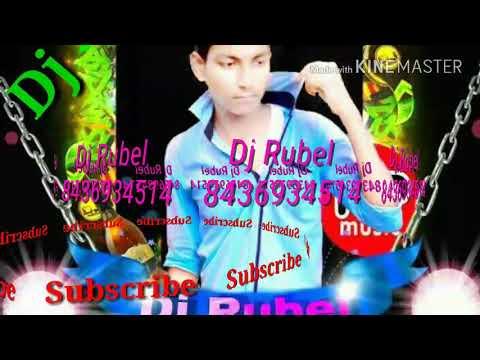 Chester Me Tester Bhojpuri song Hard kick mix By Dj Rubel