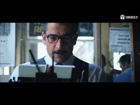 Uzun Hikaye - trailer 2012