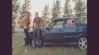Сериал ОЛЬГА: Аня и Андрей|| прости за любовь||