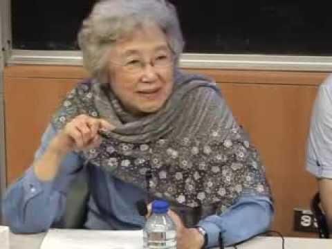中国近代以来海外留学与现代化的关系  资中筠