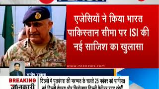 Pakistan, ISI plans BAT action against Indian Army