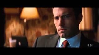 Superman vs Batman - Official Trailer