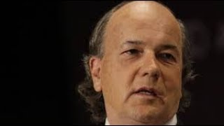 James Rickards DEC 2018 The Petro Dollar Is Dead, Dollar Devaluation, Pensions Lost, World Currency