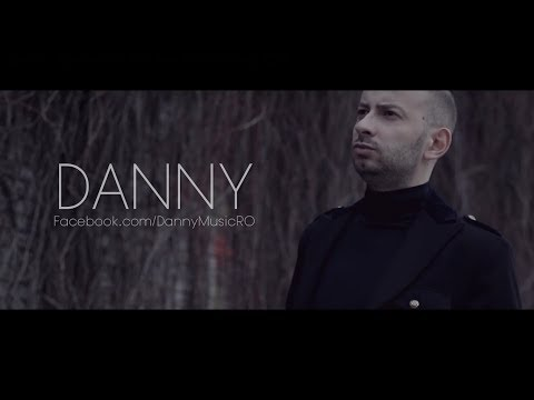 Danny - Pierzi o viata [oficial video] 2017
