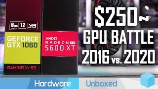 radeon-rx-5600-xt-vs-geforce-gtx-1060-6gb-30-game-benchmark