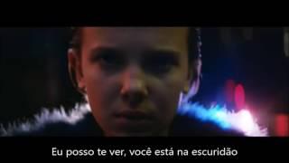 SIGMA feat. Birdy - Find me (tradução)