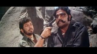 10 Most Iconic Dialogues of Sholay